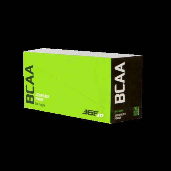 BCAA 400 g ÕUN
