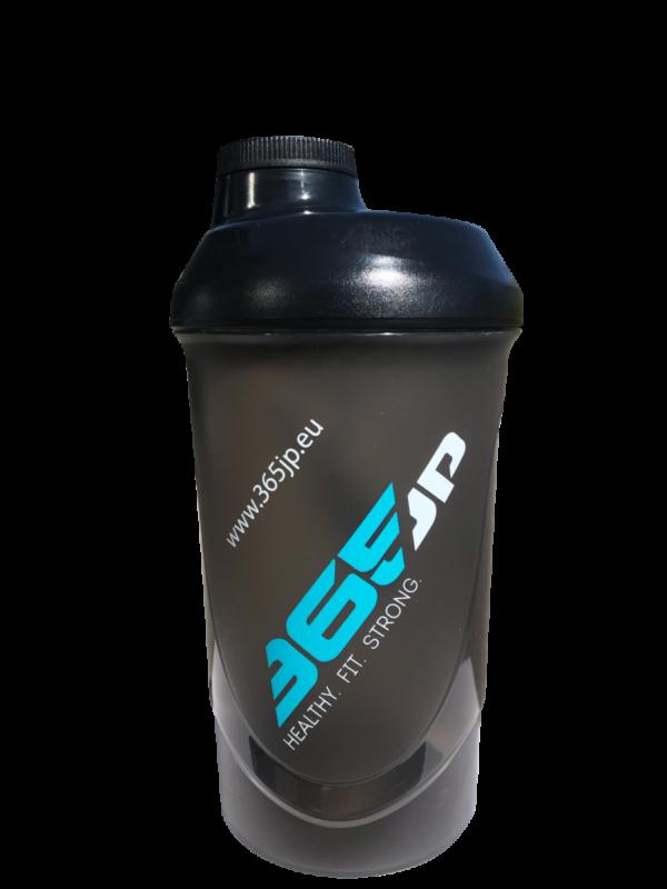 365JP Shaker 700 ml
